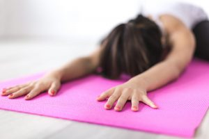 The difference between Pilates & Yoga (and why you need both)